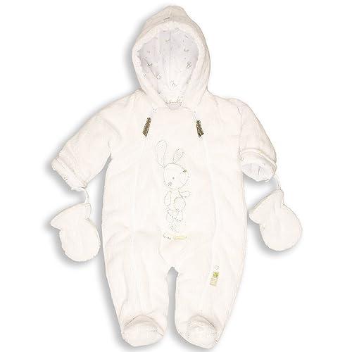 5abe8c38a Newborn Pram Suit  Amazon.co.uk