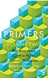 Primers: Volume Two (English Edition)