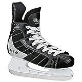 Tour Hockey XLT50-09 TR-700 Ice Hockey Skate