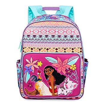 Disney Moana Backpack Multi