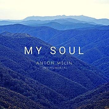 My Soul (Instrumental Version)