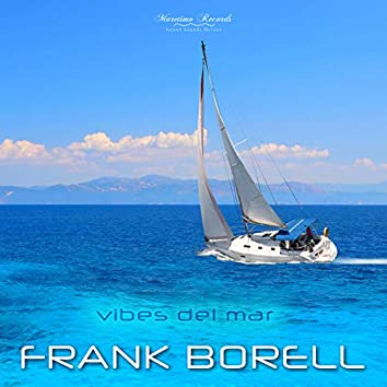 Vibes del Mar (Airwaves Mix)