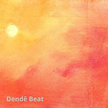 Dendê Beat