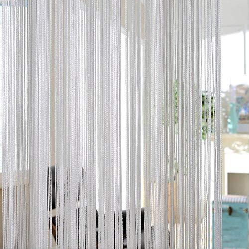 Catálogo para Comprar On-line Cuerdas para cortinas los preferidos por los clientes. 8