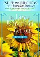 Path of Enthusiasm!: The Law of Attraction In Action, Episode VI [DVD]
