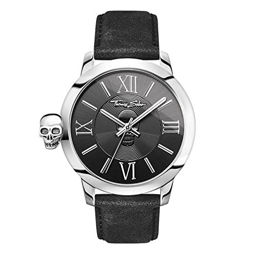 Thomas Sabo - Montre Homme WA0294-273-210-46 mm