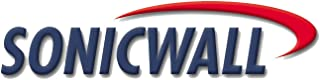 SonicWall NSA 3600 1YR Silver 24x7 Support 01-SSC-4302