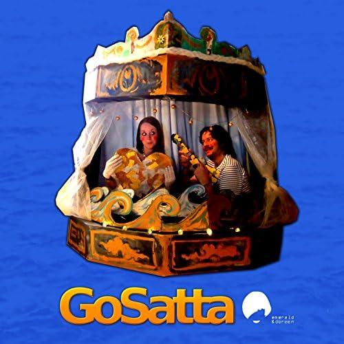 Go Satta