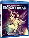 Rocketman (BD) [Blu-ray]