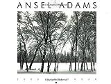 Ansel Adams 2005 Wall Calendar