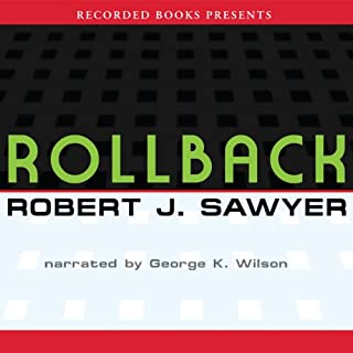 Rollback cover art