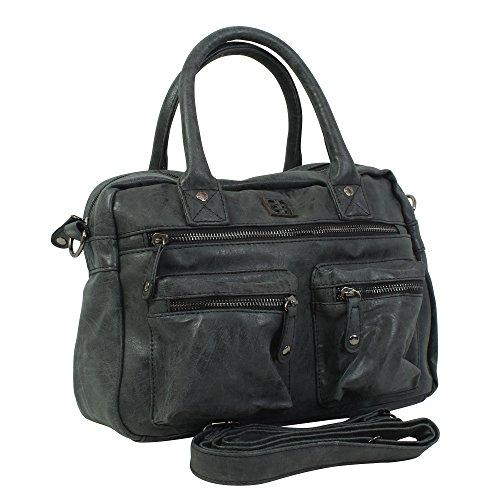 Enrico Benetti ,  Damen handtaschen