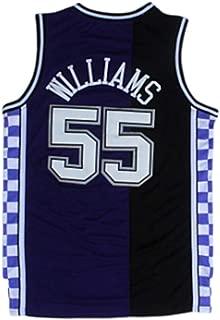 170cm//50~65kg NBA Jersey de baloncesto para hombre Grizzlies # 12 Ja Morant Declaraci/ón Edici/ón Cosido Jerseys Cool Mesh Fitness Swingman Uniform,S