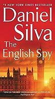 The English Spy (Gabriel Allon, 15)