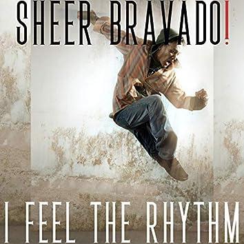 I Feel the Rhythm