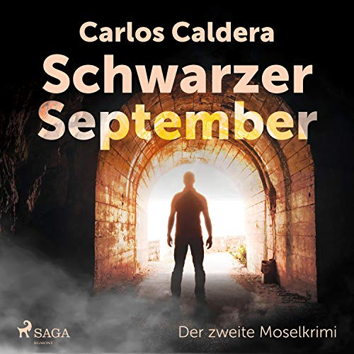 Schwarzer September Titelbild