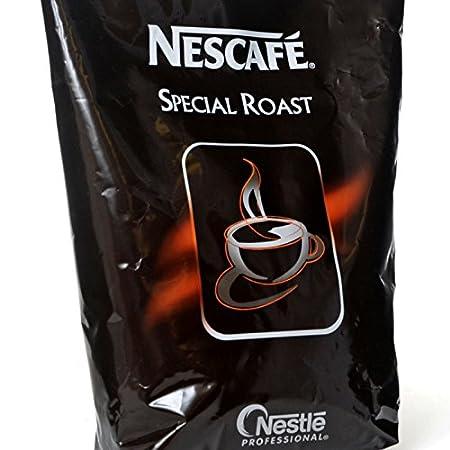 Nestle Nescafe Special Roast 500g Instant-Kaffee