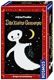 Das Kleine Gespenst - Mejor juego del año 2005