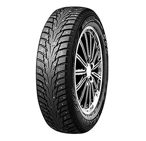 Nexen Winguard Winspike WH62 Studable-Winter Radial Tire-225/50R17 98T