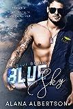 Blue Sky Books Blue Sky Books Romance Kindles