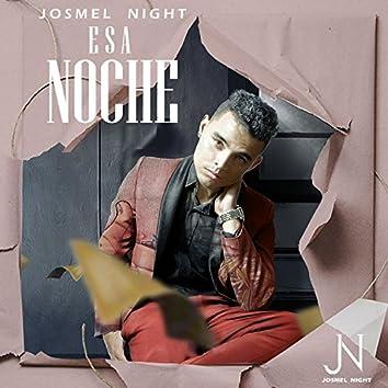 Esa Noche - Single