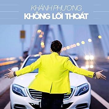Khong Loi Thoat