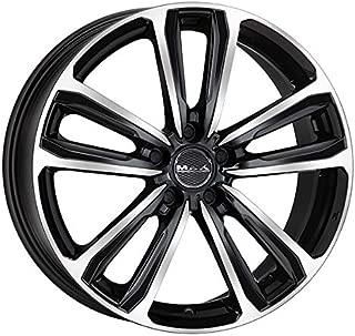 fiat grande punto alloy wheels 15