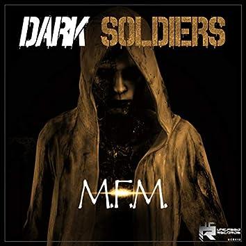 M.F.M.