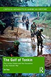 The Gulf of Tonkin: The United States and the Escalation in the Vietnam War (Critical Moments in American History)
