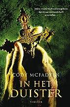 In het duister (Smoky Barrett Book 3)