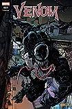 Venom (fresh start) Nº4