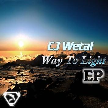 Way To Light