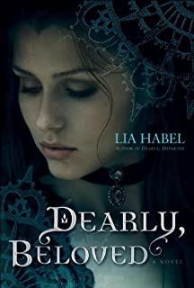 Dearly, Beloved: A Zombie Novel (Gone with the Respiration Book 2)