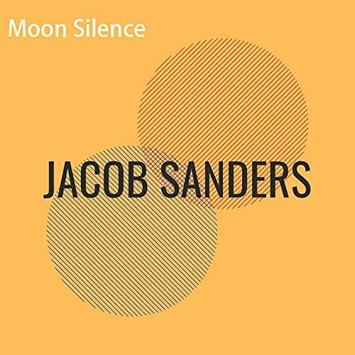 Jacob Sanders