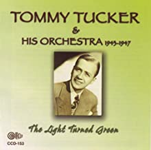 Best tommy tucker orchestra Reviews