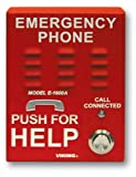 Viking Emergency Dialer w/EWP...