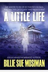 A LITTLE LIFE Kindle Edition