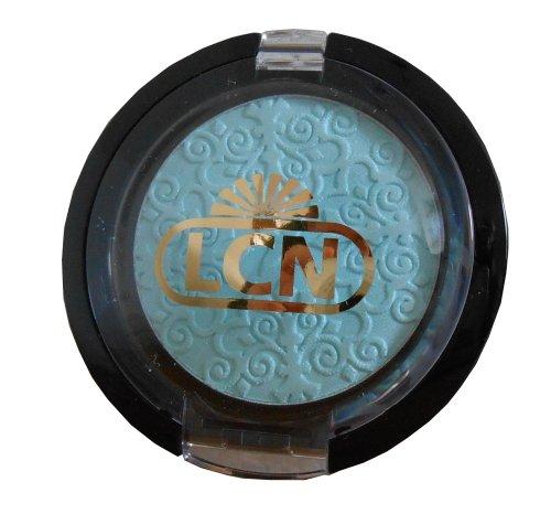 LCN Special Mono Eyeshadow'blossom sorbet' I love mint 3,5g - Lidschatten Nr. 16