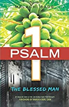 Malachi Dads Psalm 1The Blessed Man