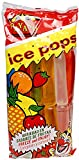 PAYASO Ice Pops L 60194, 10 Count (Pack of 15)