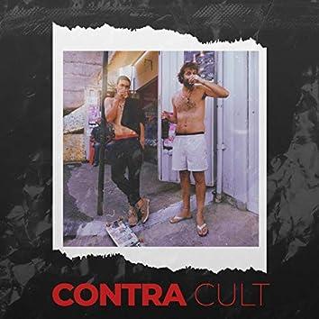 Contra Cult