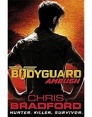 Bodyguard 03: Ambush