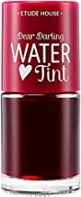 Best lip tint and cheek tint Reviews