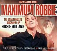 Maximum Robbie