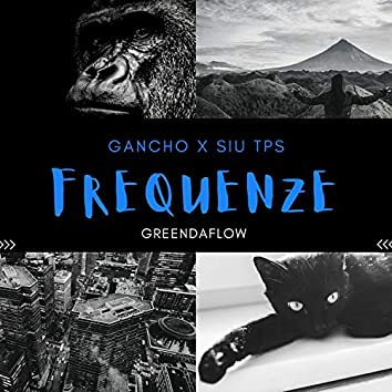 Frequenze (feat. Siu)