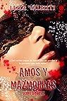 Amos y Mazmorras V: Quinta Parte