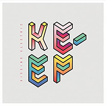 KE - EP
