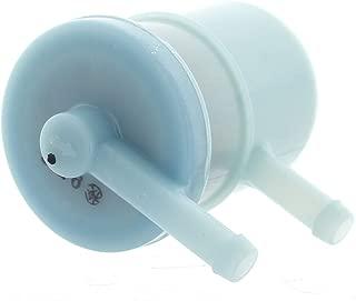 Johnson Evinrude OMC New OEM 25-70 HP 4-Stroke Fuel Filter, 5030702, 5032323