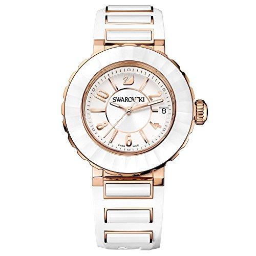 Swarovski 1124153 - Reloj para Mujeres