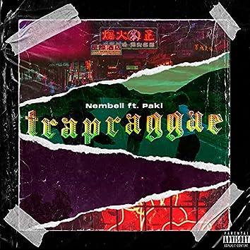 Trapraggae (feat. Paki)
